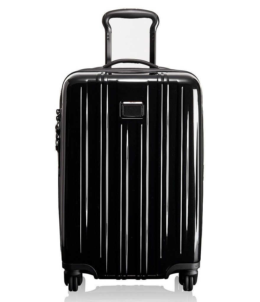 Tumi V3 International 22