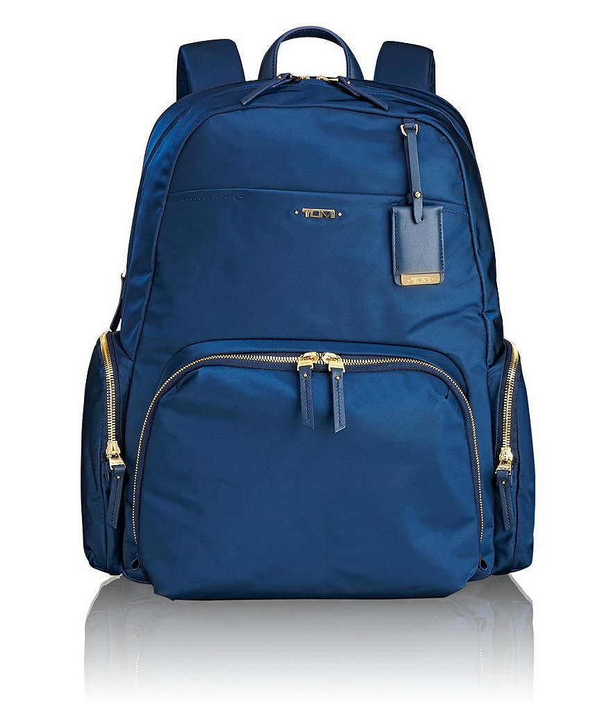 Tumi Voyageur Collection Calais Backpack