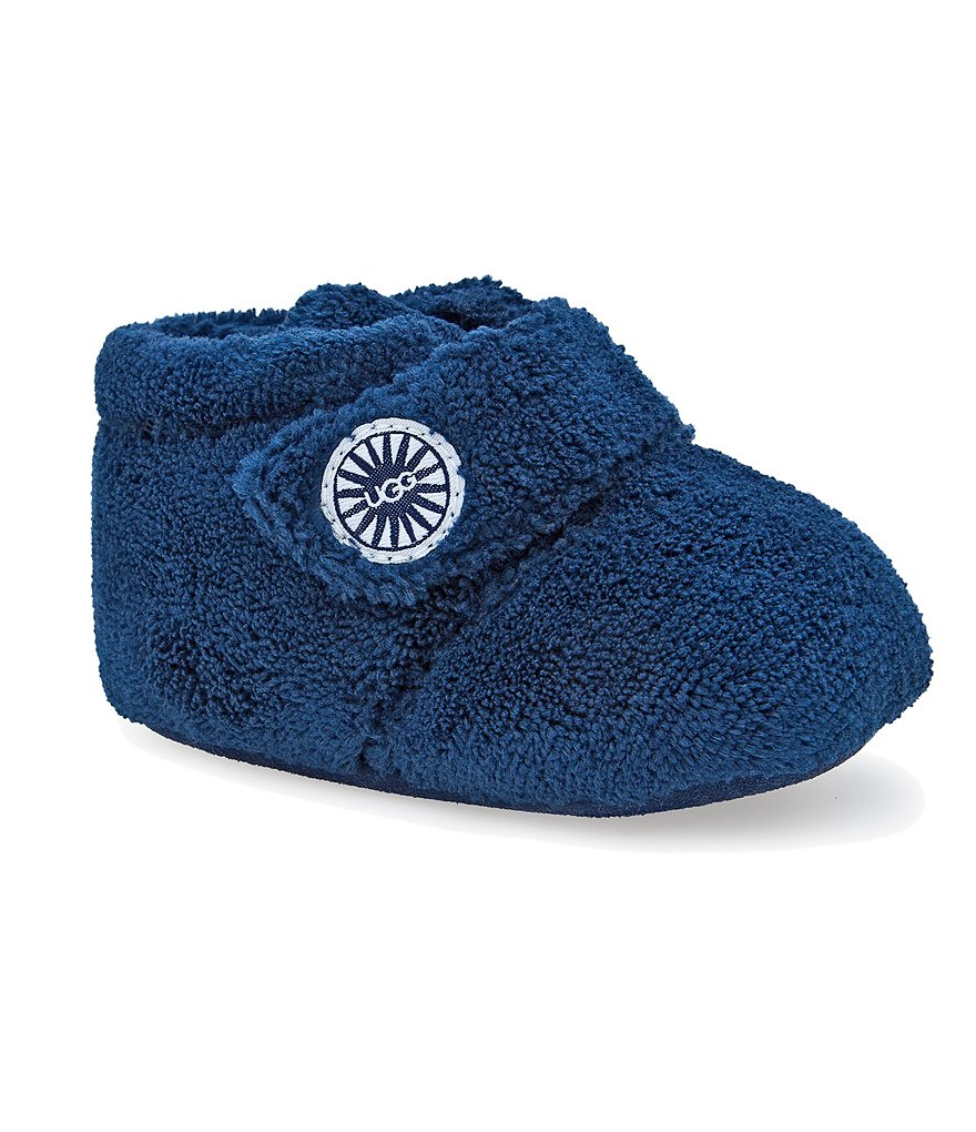 UGG® Bixbee Infants Crib Shoes