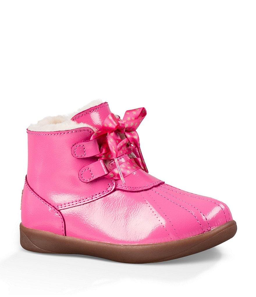 ugg womens boots at dillards