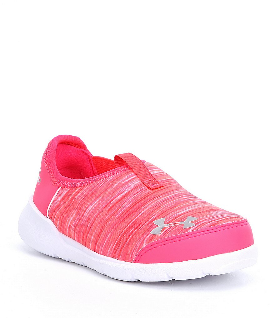 Under Armour Girls' Superflex Sneakers