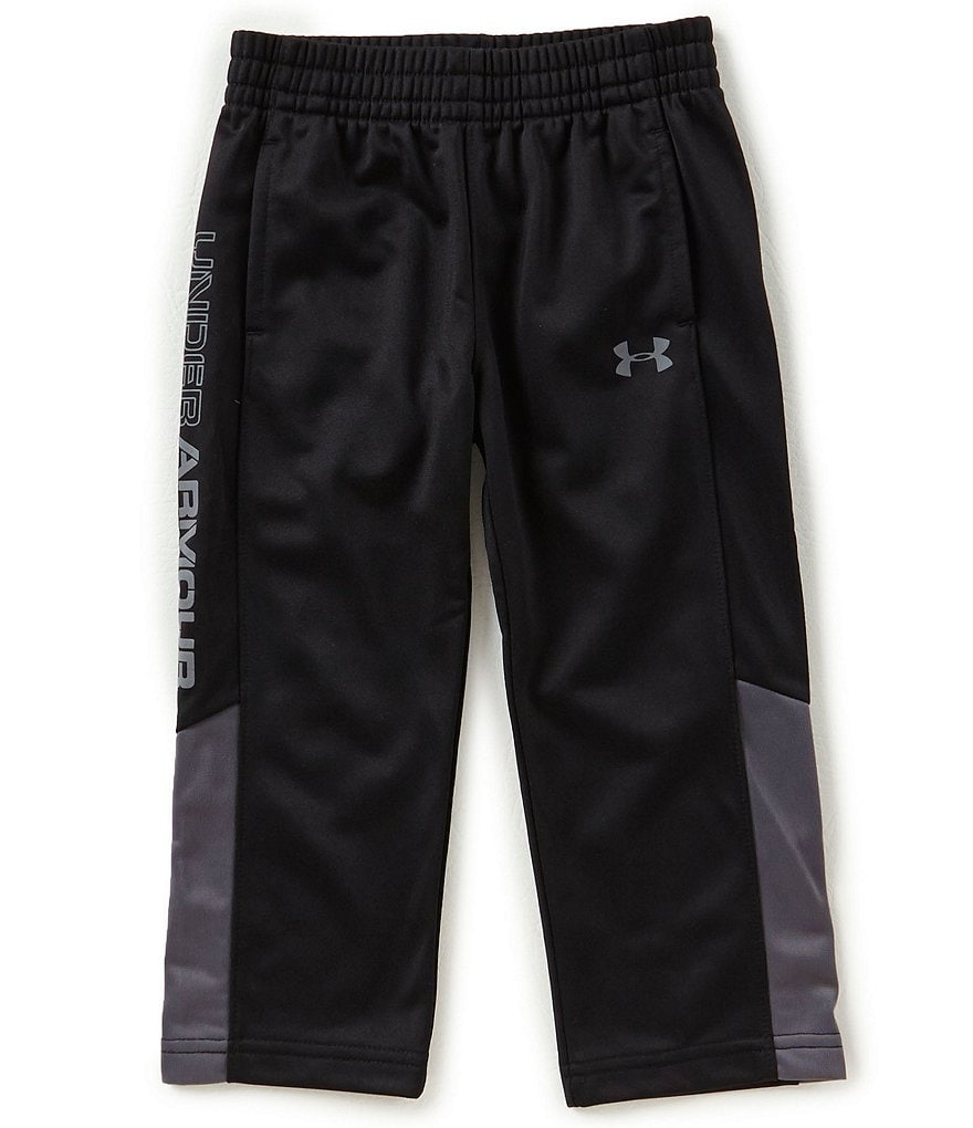 Under Armour Little Boys 2T-7 Brawler 2.0 Pull-On Pants