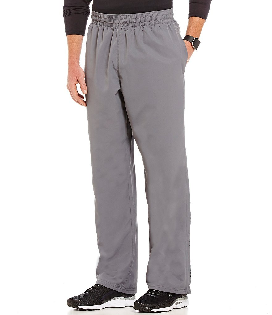 Under Armour Vital Warm-Up Pants