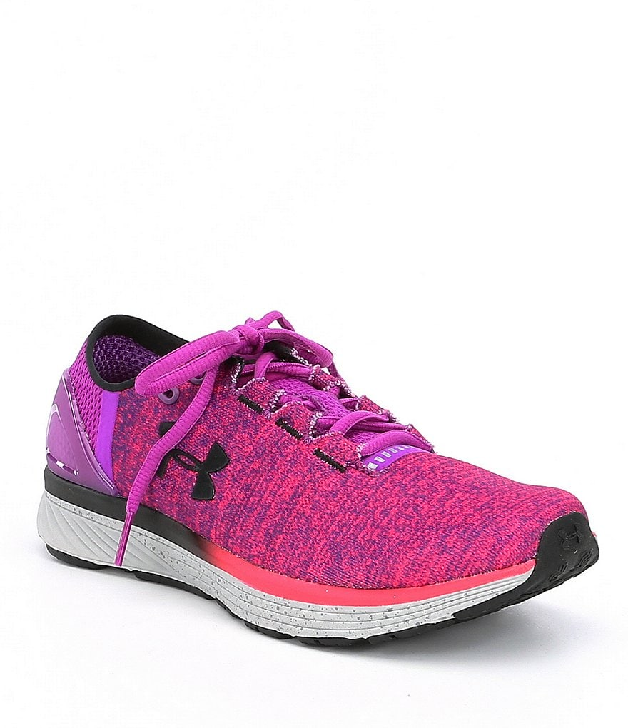 brand new 70666 24ad7 Cheap under armour charged bandit 3 womens Buy Online >OFF78 ...