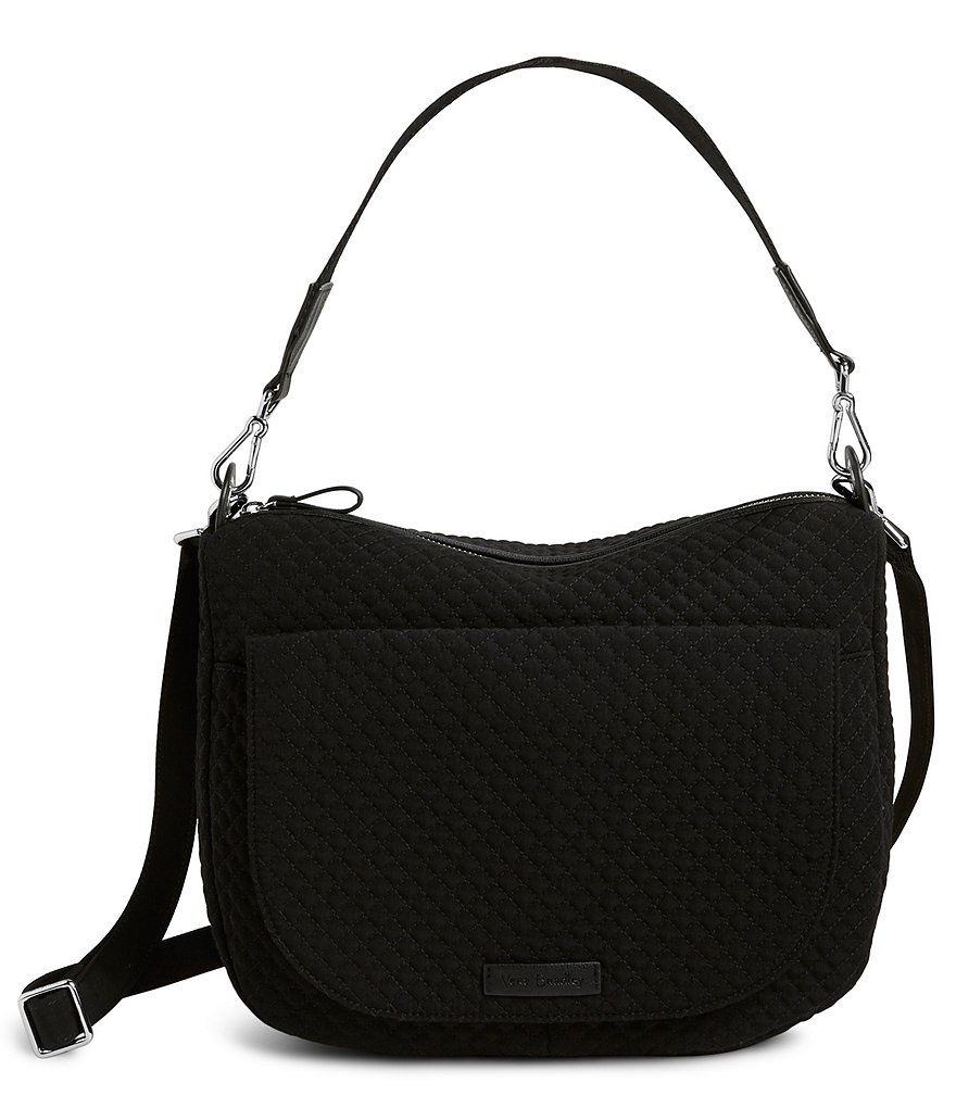 Vera Bradley Carson Convertible Shoulder Bag | Dillards