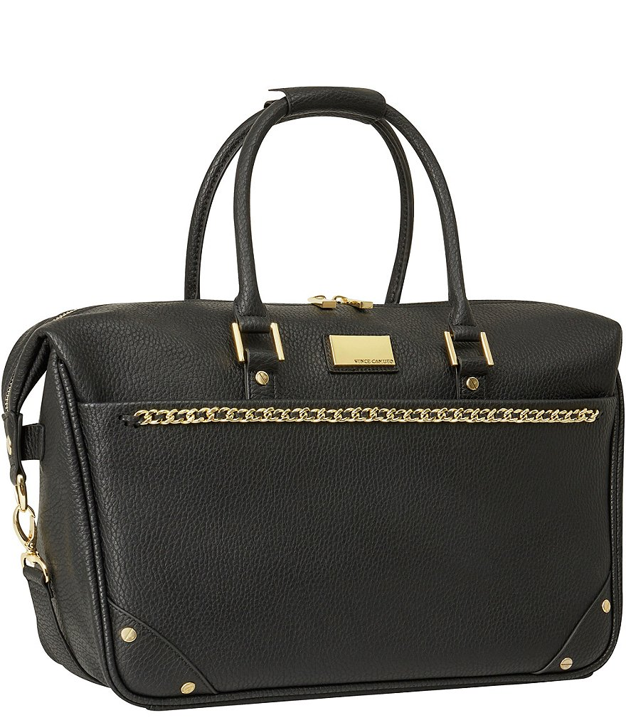 Vince Camuto Charlette Chain Weekender