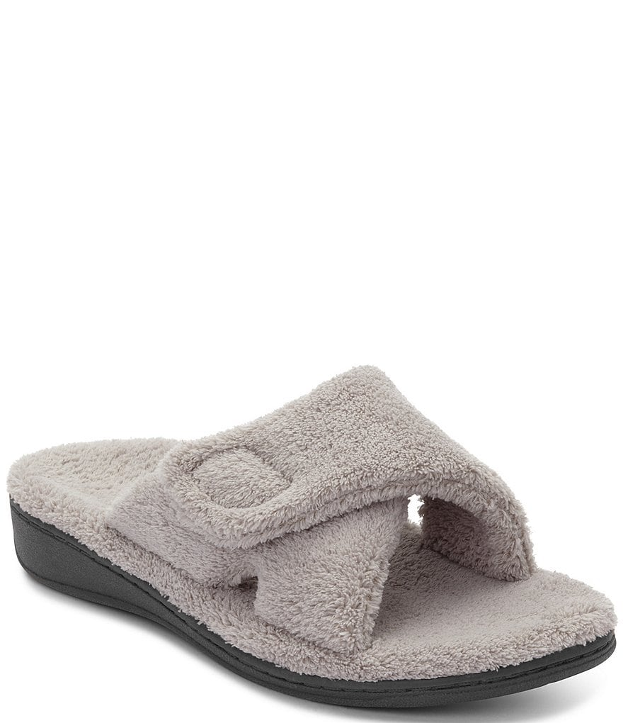 Vionic Relax Slippers