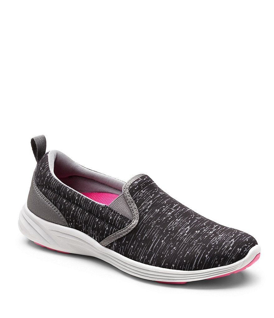 Vionic Kea Slip-On Sneakers