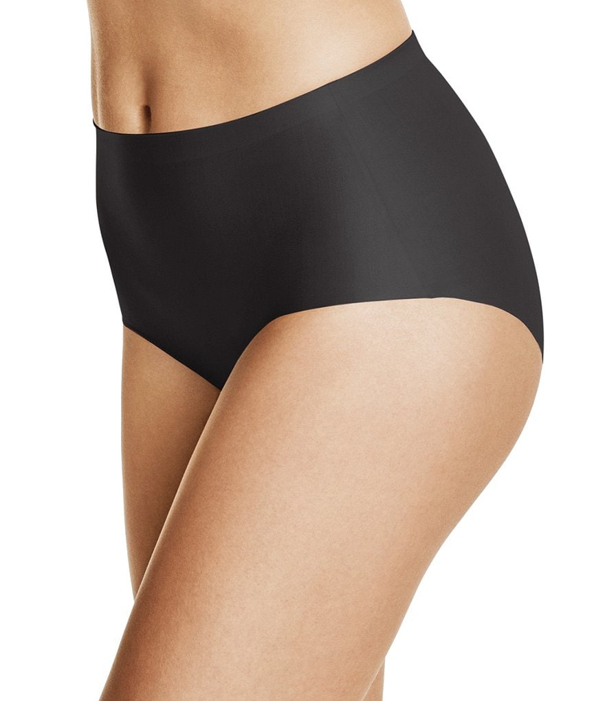 Wacoal Body Base Brief Panty