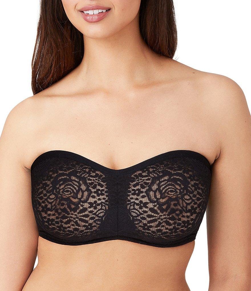 de27e67e9c https   www.dillards.com c lingerie https   www.dillards.com c lingerie ...