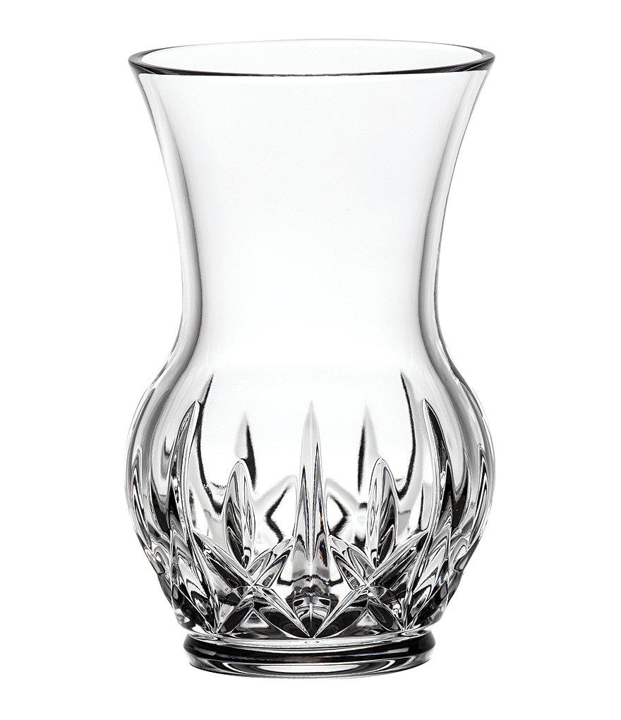 Waterford eimer crystal vase dillards waterford eimer crystal vase reviewsmspy