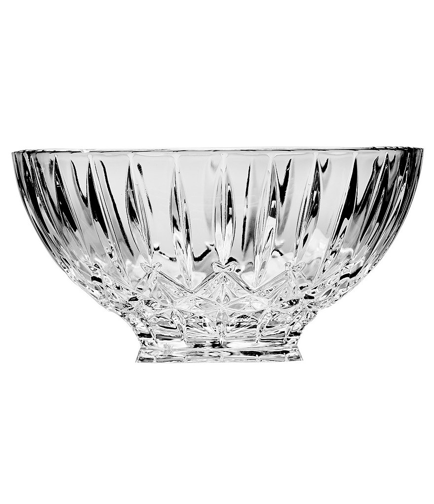 Waterford Graham Crystal Bowl