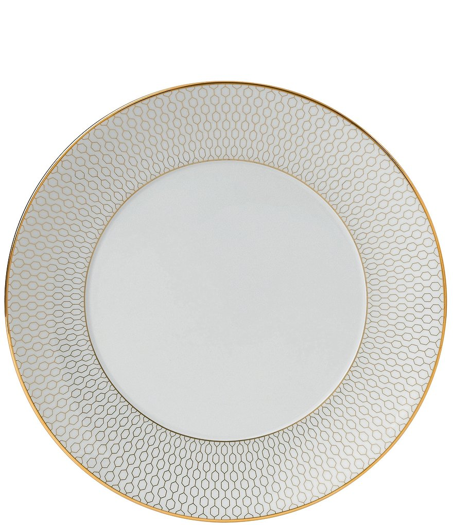 Wedgwood Arris China 8