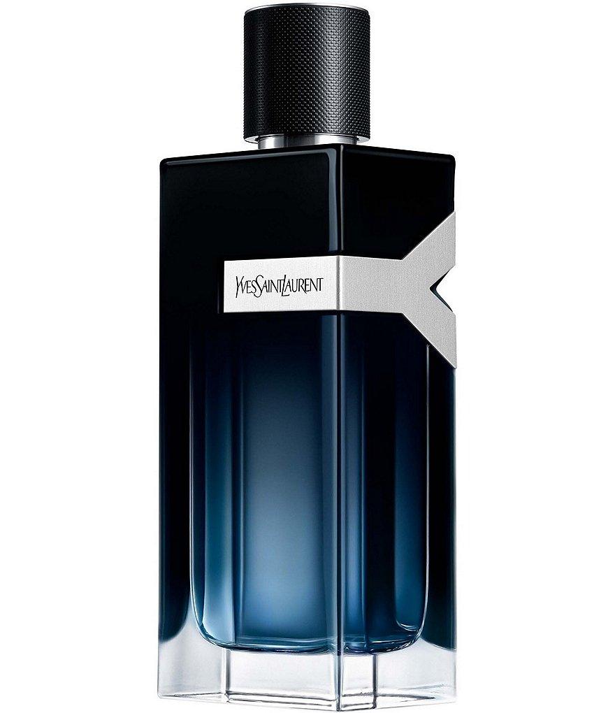 yves saint laurent y eau de parfum for men dillard 39 s