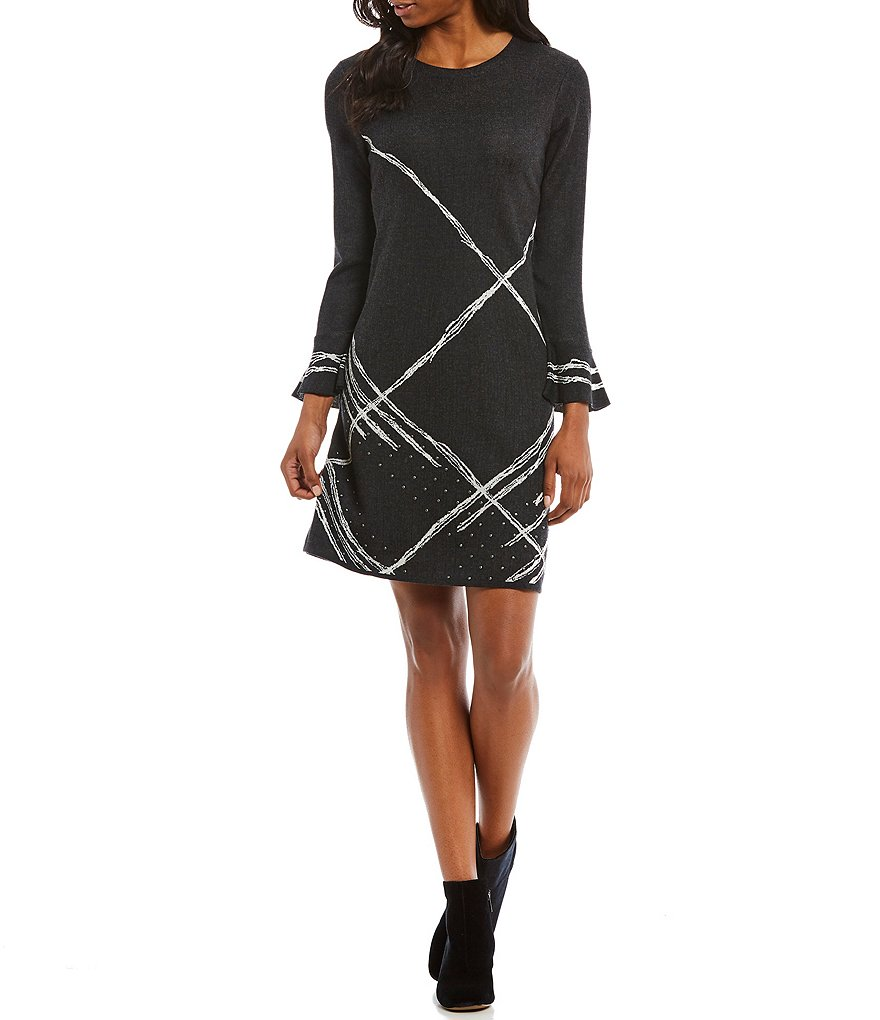 ZOZO Framework Dress