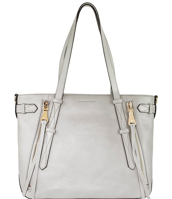 Aimee Kestenberg City Slicker Tote Bag