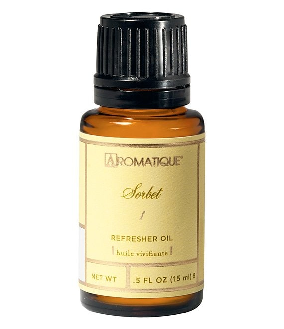 Aromatique Sorbet Refresher Oil