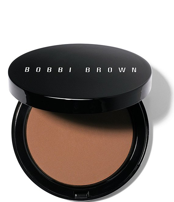 Color:Deep - Image 1 - Bronzing Powder