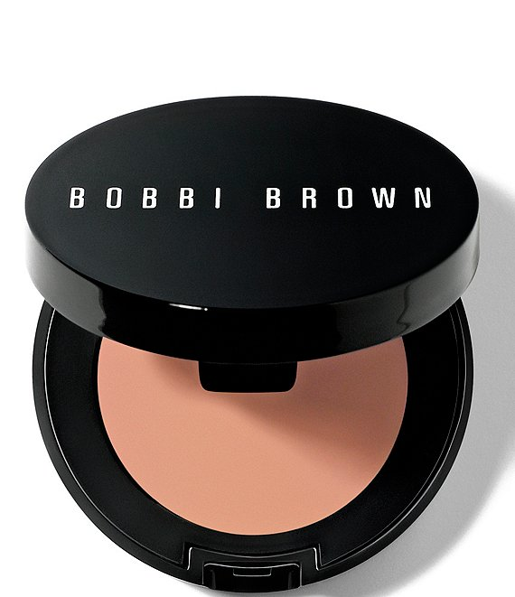 Bobbi Brown Under Eye Corrector Dillard S