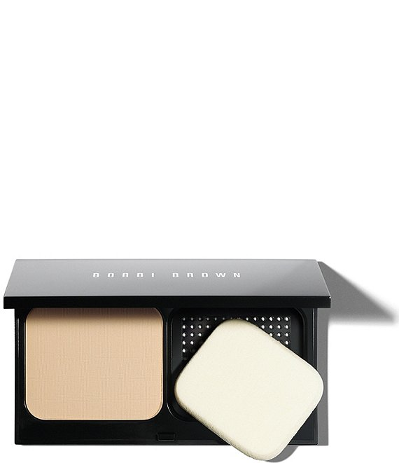 Color:1.25 Cool Ivory - Image 1 - Skin Weightless Powder Foundation