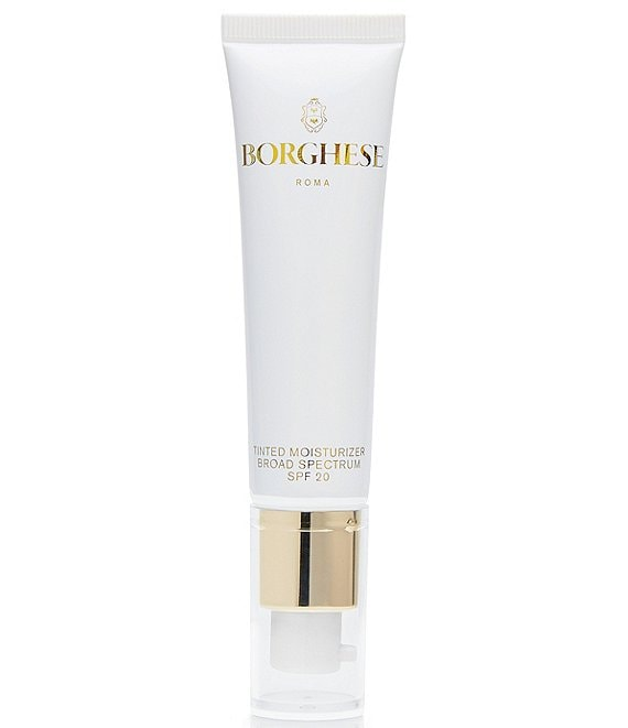 Color:Summer Glow - Image 1 - Tinted Moisturizer SPF 20