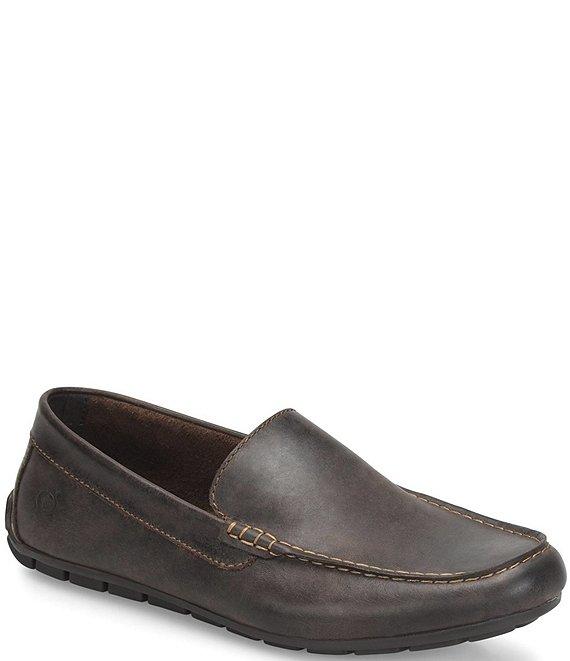 Born Men's Allan Slip On Loafer | Dillard's