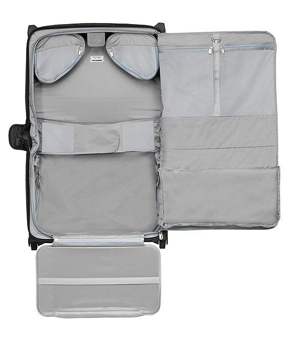 Briggs Riley Baseline Carry On Wheeled Garment Bag