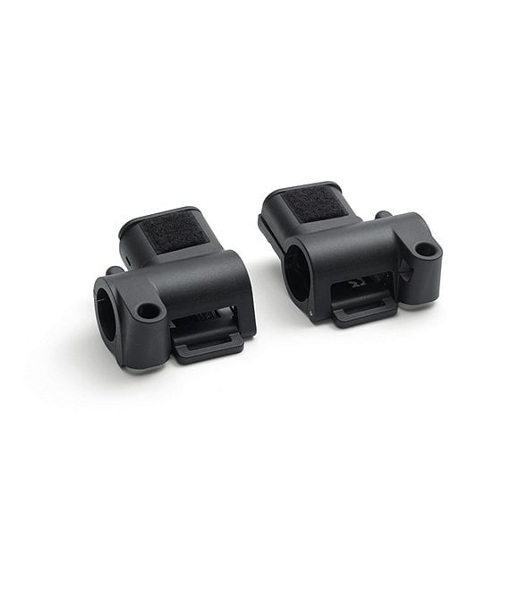 Bugaboo Donkey Wheel Board Adapter for Bugaboo Comfort Wheel Board