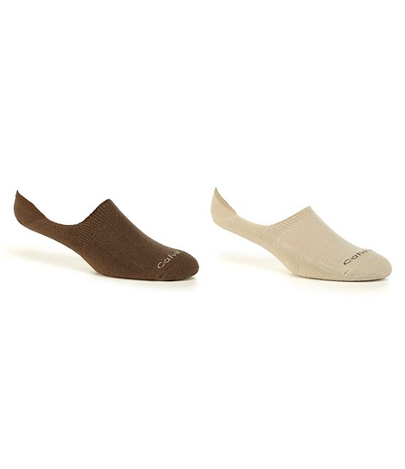 Color:Sand - Image 1 - Cushion Sole Liner 2-Pack
