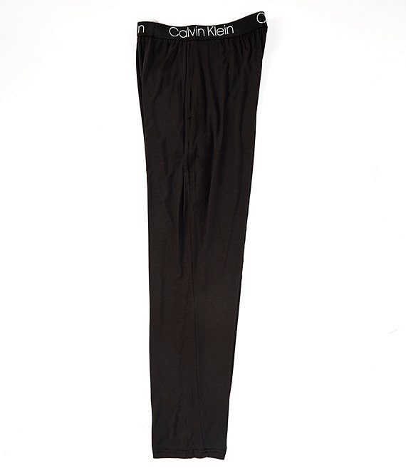 Calvin Klein Ultra-Soft Modal Lounge Pants