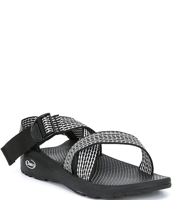 Chaco Mega Z Cloud Sandals