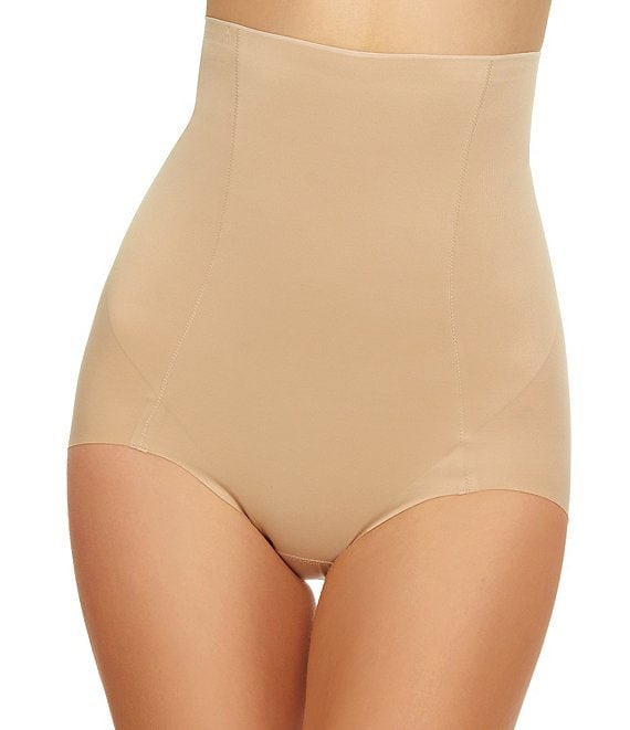 037d99f016160 Chantelle Basic Shaping High-Waisted Brief | Dillard's