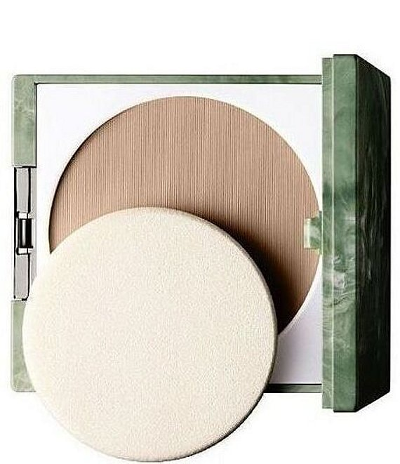 Color:Fair - Image 1 - Almost Powder Makeup Broad Spectrum SPF 18