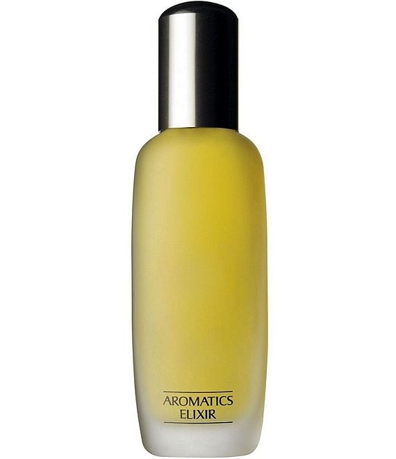 Clinique Aromatics Elixir Spray