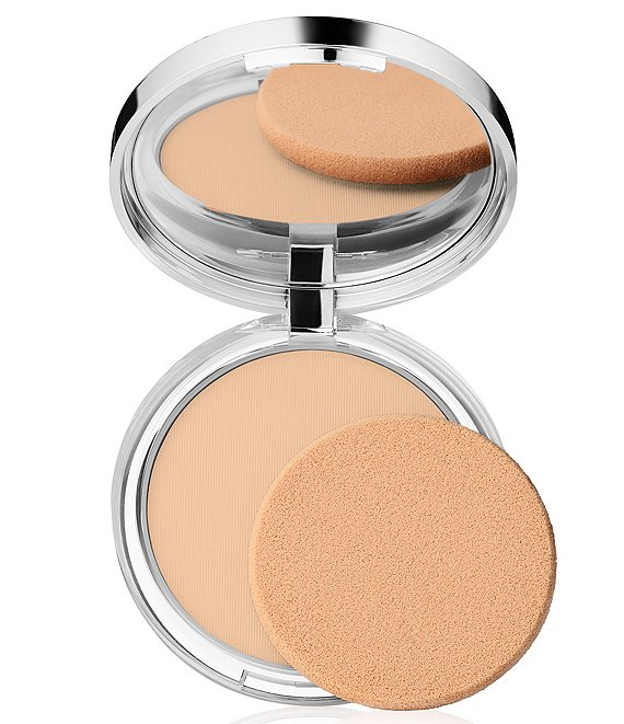 Color:Matte Beige - Image 1 - Superpowder Double Face Makeup