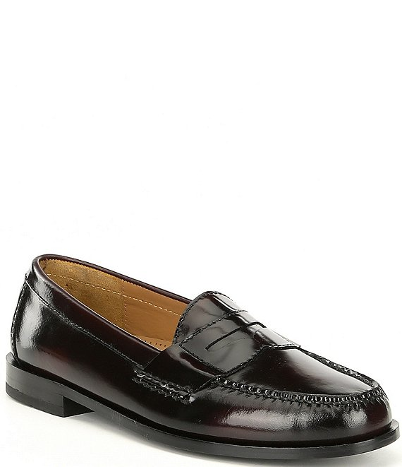 ba47608e82d Cole Haan Men s Pinch Penny Loafers