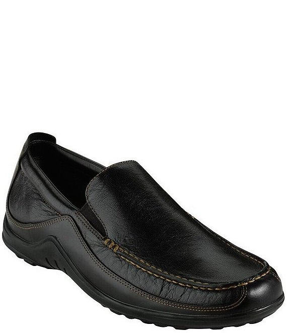 42989af502f Cole Haan Tucker Men s Venetian Slip-On Loafers