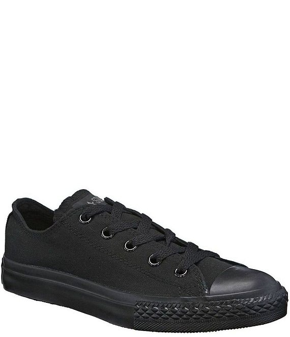 Converse Boys' Chuck Taylor® All-Star® Sneakers