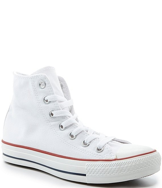 Converse Chuck Taylor® All Star® Core Hi Top Sneakers