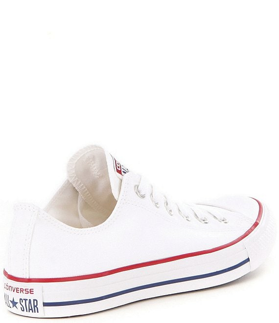 all stae converse