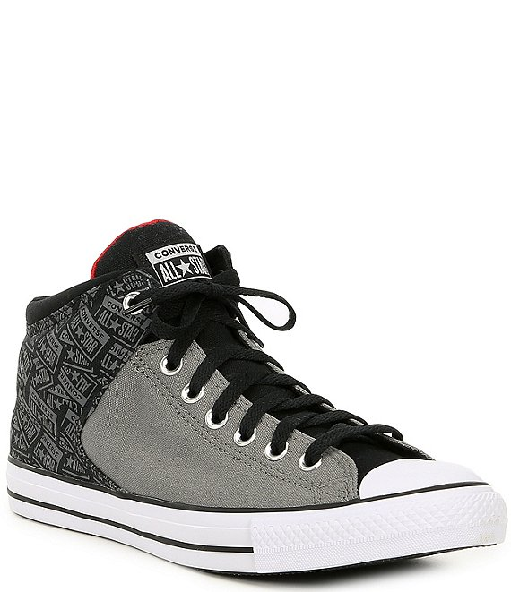 converse all star mid
