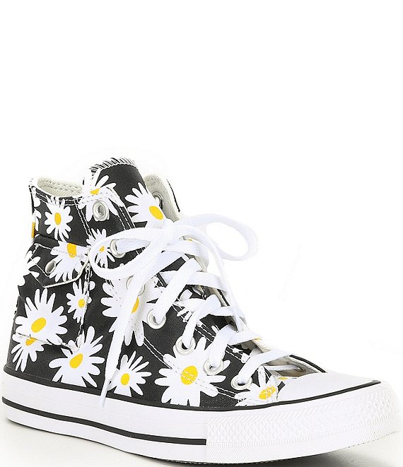 women's colorful high top sneakers