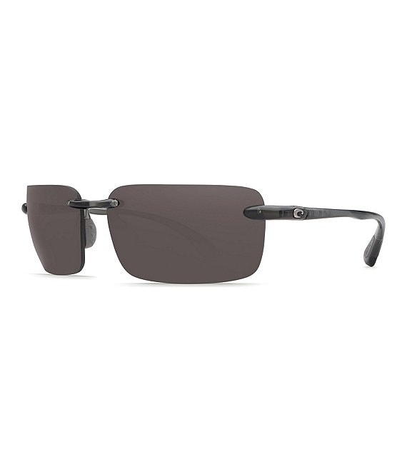 Costa Cayan Sunglasses