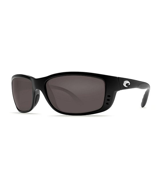 Costa Del Mar Zane Polarized UVA/UVB Protection Sunglasses