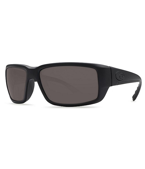 Costa Fantail Polarized UVA/UVB Protection Sunglasses