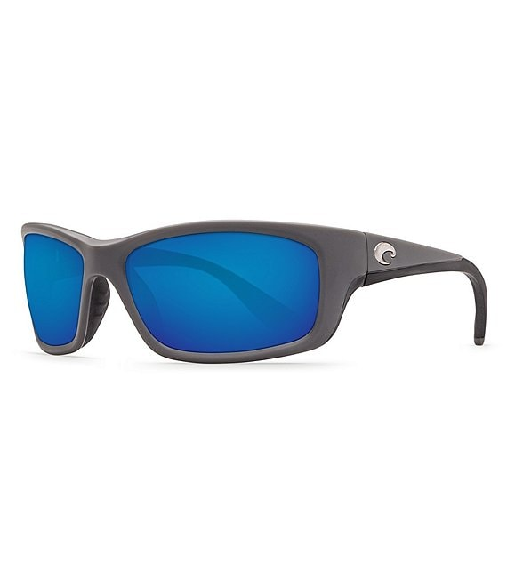 Costa Jose Polarized Sunglasses