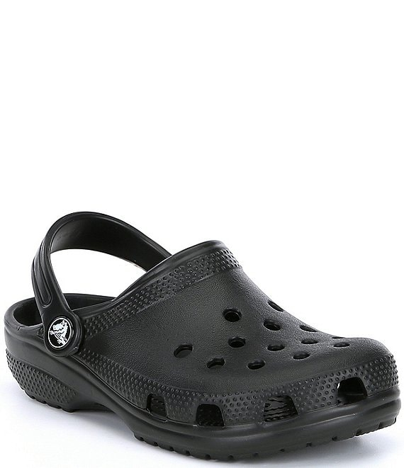 bed9427a5f51 Crocs Kid s Classic Clog