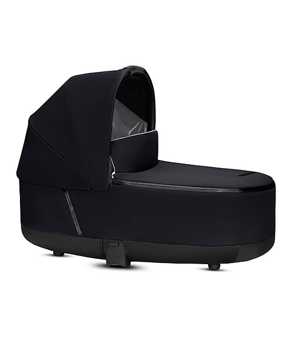Cybex Priam Carry Cot for Priam Stroller