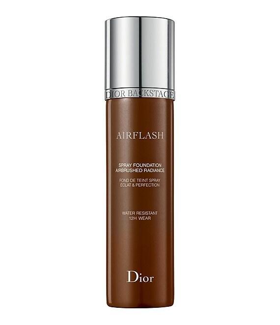 5c21c8ce Dior Diorskin Airflash