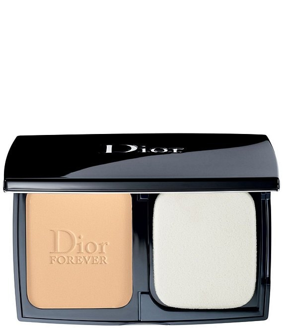 Color:010 Ivory - Image 1 - Diorskin Forever Extreme Control Foundation